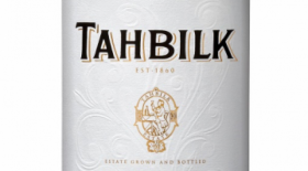 Tahbilk 2013 Cabernet Sauvignon | Red Wine