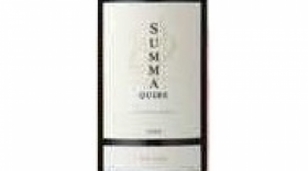 Howling Bluff Estate Winery 2013 Summa Quies Sin Cera | Red Wine
