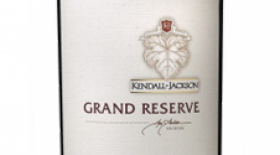 Kendall-Jackson Grand Reserve Merlot | Red Wine