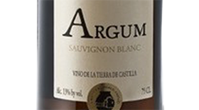 Argum Label