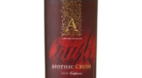 Apothic Crush | Red Wine