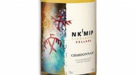Nk'Mip Cellars 2016 Chardonnay | White Wine