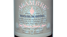 Alambre 40 years | Red Wine