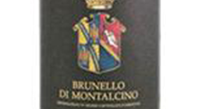 Brunello di Montalcino | Red Wine