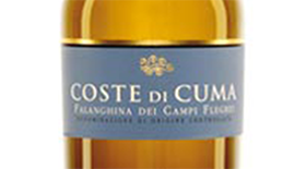 Coste di Cuma | White Wine