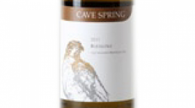 Cave Spring Cellars 2016 Riesling | White Wine