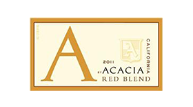 A by Acacia 2011 Red Blend  | Red Wine