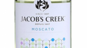 Jacob's Creek Moscato | White Wine