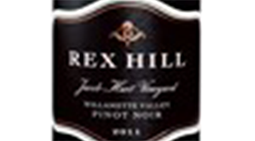 REX HILL Jacob-Hart Vineyard Pinot Noir | Red Wine