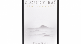Cloudy Bay 2015 Pinot Noir | Red Wine