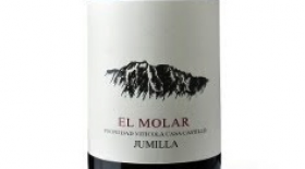 El Molar | Red Wine