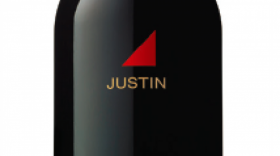 Justin Vineyards & Winery 2012 Cabernet Sauvignon | Red Wine