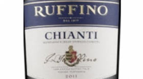 Ruffino Chianti DOCG 2012 | Red Wine