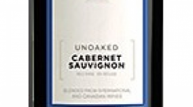Naked Grape Cabernet Sauvignon | Red Wine