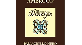 Ambruco | Red Wine