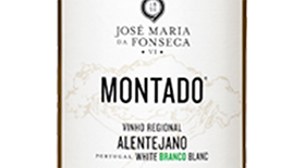 Montado White Label