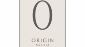Origin Wines Pinot Noir | Red Wine