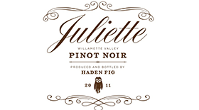 Haden Fig Pinot Noir Juliette | Red Wine