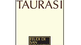 Taurasi Label
