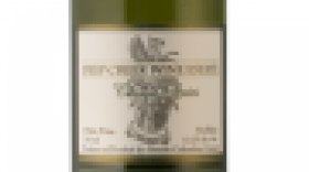 Hainle Vineyards Estate Winery  2008 Viognier | White Wine