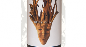 Brick Kiln | White Wine