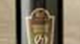 Orchard Heights 2013 Merlot Label