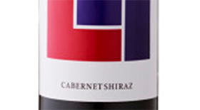 Long Flat 2010 Cabernet Sauvignon blend Label