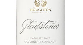 Houghton 2010 Cabernet Sauvignon | Red Wine