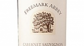 Freemark Abbey 2011 Cabernet Sauvignon | Red Wine