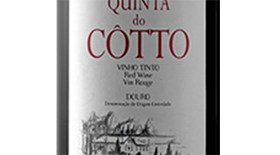 Quinta do Côtto | Red Wine