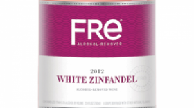 Fre Alcohol-Removed White Zinfandel | Rosé Wine