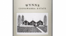 Wynns Coonawarra Estate 2012 Syrah (Shiraz) | Red Wine