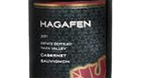 Cabernet Sauvignon Napa Valley, Estate | Red Wine