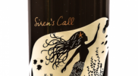 Siren's Call Harmonious 2014 | Red Wine
