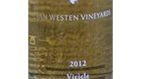 Vicicle Label