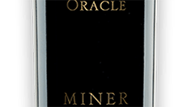 The Oracle | Red Wine