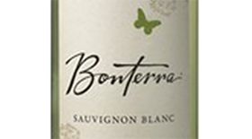 Bonterra Organic Vineyards Sauvignon Blanc 2013 | White Wine