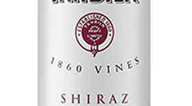 Tahbilk 1860 Vines 2005 Shiraz | Red Wine