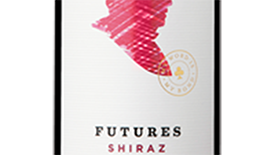 The Futures Label