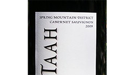 Anan Taah  Cabernet Sauvignon | Red Wine