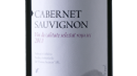 Bostavan Cabernet Sauvignon | Red Wine