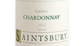 Carneros Chardonnay | White Wine