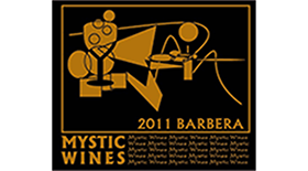 Barbera Gunkel Vineyard | Red Wine