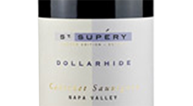 Dollarhide Estate Cabernet Sauvignon | Red Wine