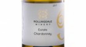 Rollingdale winery 2017 Chardonnay | White Wine