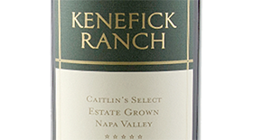 Caitlin's Select Label