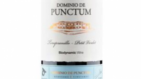 Dominio de Punctum 2017 Red Blend | Red Wine