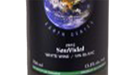 SauVidal Label