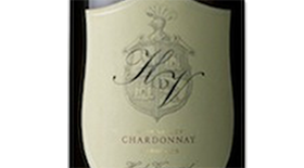 HdV Wines 2011 Chardonnay | White Wine