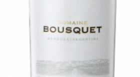 Domaine Bousquet 2015 Malbec | Red Wine